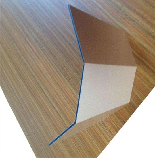 China 4mm Stainless Steel Aluminium Composite Panel