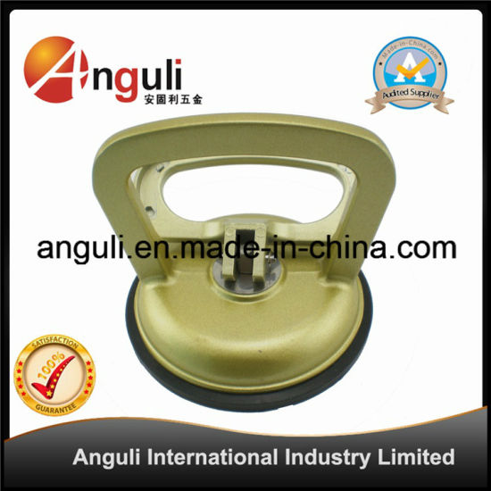 China Aluminum Alloy Glass Suction Lifter pictures & photos