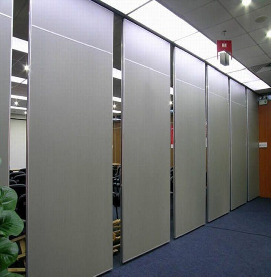 China PVDF Coating Building Construction Materials Aluminum Composite Panel Low Price