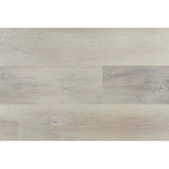 China Timber Wood Wooden Floor MDF HDF Class32 Chinese 8mm 12mm AC3 Laminate Floor Lamianted Flooring