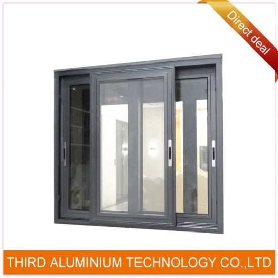 الصين أبواب النوافذ تصميم أبواب النوافذ الألومنيوم الألومنيوم الشخصي بالجملة على Topchinasupplier Com