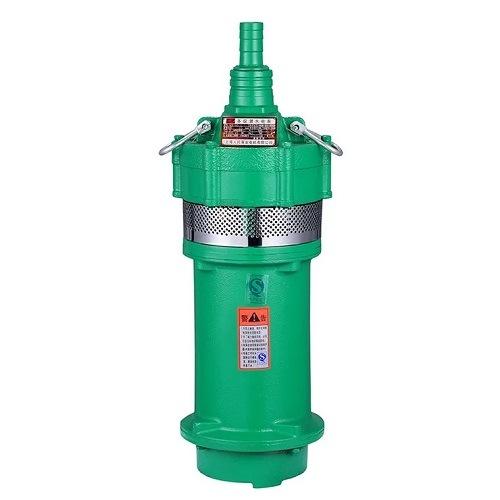 شحم تسلط مساعدة مضخات المياه الغاطسة Sjvbca Org