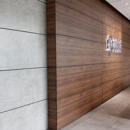 ثنائية مائل شاه تغليف الحائط بالخشب Myfirstdirectorship Com