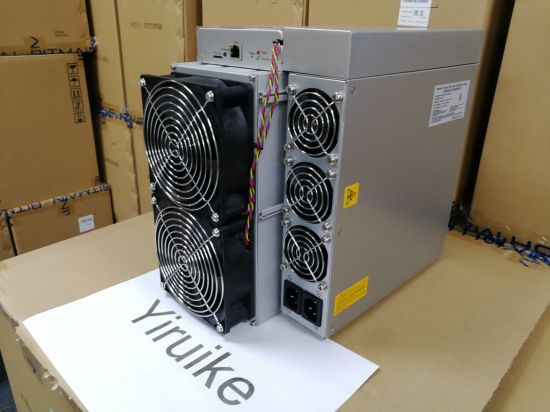 Asic Miner, Miner Store, Antminer S19, Innosilicon A10 - Skycorp