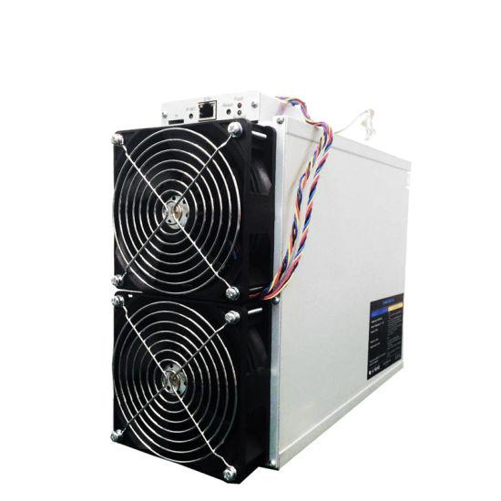 bitcoin asic gamintojai titan bitcoin